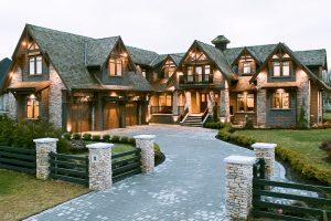 pretty-house-12