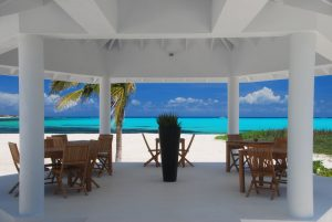 house-resort-for-sale-on-san-salvador-bahamas-direct-beachfront-home-48