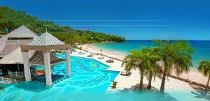 resort-slu